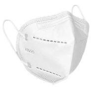 PROMEDOR24 KN95 Premium 2 kusy jednorázový respirátor