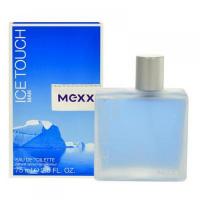 Mexx Ice Touch Toaletní voda 50ml