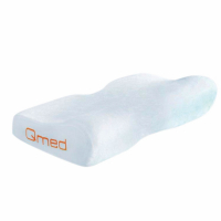 QMED Premium polštář