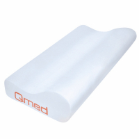 QMED Standart polštář