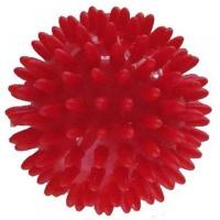TOGU Míč masážní ježek průměr 6 cm