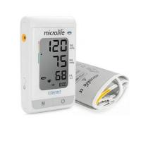 MICROLIFE BP A150 AFIb Digitální automatický tlakoměr
