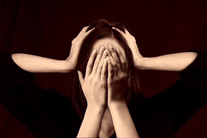 Migréna a její léčba