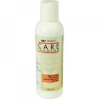 DIAFARM Mild & Sensitive šampon 150 ml