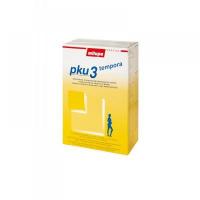 MILUPA PKU 3 - TEMPORA roztok 10 x 45 g