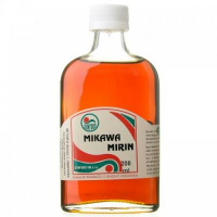 Mirin Mikawa 200 ml