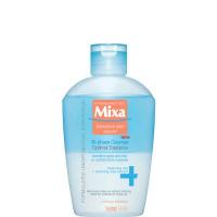 MIXA 2-fázový odličovač očí 125 ml