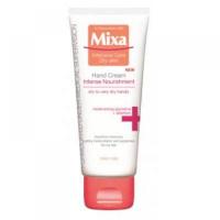 MIXA Body krém na ruce vyživující 100 ml