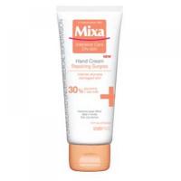 MIXA Body krém na ruce promašťující 100 ml