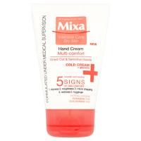 MIXA krém na ruce Cold Cream 50 ml
