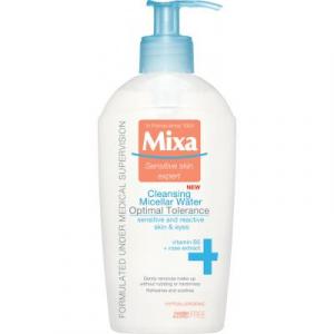 MIXA Micelární pleťová voda 200 ml