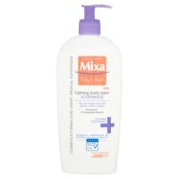 MIXA Atopicalm tělové mléko 400 ml