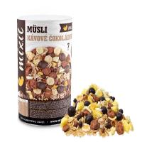 MIXIT Kávové Čoko-ládování 450 g