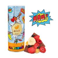 MIXIT Mix Čtyřlístek 400 g