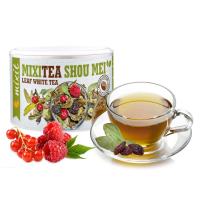 MIXIT Mixitea bílý čaj Showman malina 40 g