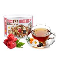MIXIT Mixitea Boss booibos & brusinka 100 g