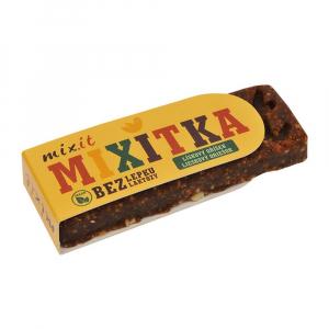 MIXIT Mixitka bez lepku Lískový oříšek 50 g
