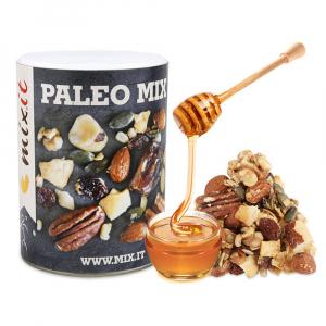 MIXIT Paleo mix pečený a medový 350 g