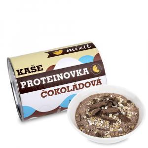 MIXIT Proteinovka Čokoládová 400 g