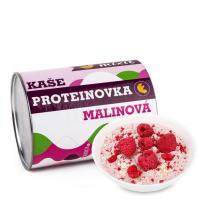 MIXIT Proteinovka Malinová 450 g