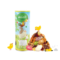 MIXIT Veli-koko-noční mix 700 g