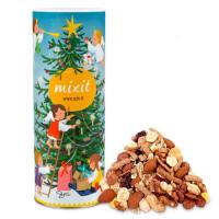 MIXIT Vánoční mix 650 g