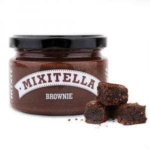MIXIT Mixitella Brownie 250 g