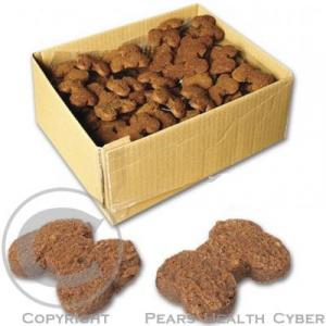 TOMMI Mlsoun biskvit tlapky 2,2 kg