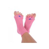 MODOM Pink adjustační ponožky velikost M