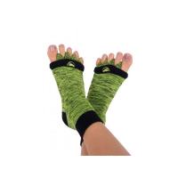MODOM Green adjustační ponožky velikost L