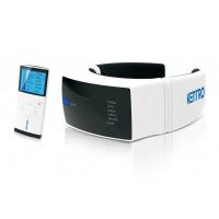 MODOM Krční masážní přístroj