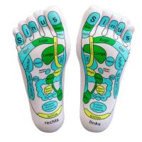 MODOM Masážní ponožky velikost M 36-39