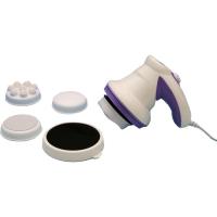 MODOM Relax tone maripol masážní přístroj