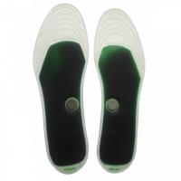 MODOM SJH 610 Gelové vložky do bot s magnetem dámský pár univerzální velikost