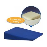 MODOM Vital comfort klín na sezení  38 x 37 x 7 cm