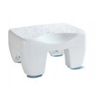 MODOM Wenko stolička do vany s přísavkami