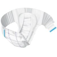 MOLICARE Elastic absorpční kalhotky 8 kapek vel. L  24 ks