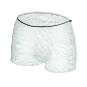 MOLICARE Fixpants fixační kalhotky XL 100 - 160 cm 5 kusů