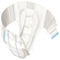 MOLICARE Premium extra plus absorpční kalhotky 6 kapek vel. XL 14 ks
