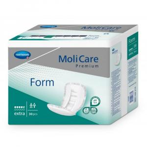 MOLICARE Premium form extra 30 kusů