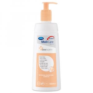 MOLICARE Skin Tělové mléko 500 ml
