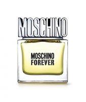 Moschino Forever Toaletní voda 100ml tester TESTER