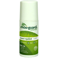 MOSI - QUARD Natural Repelent Roll-on 60ml