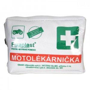 ALFA VITA Motolékárnička 283/09 textil