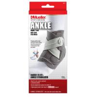 MUELLER Adjust-to-fit Ankle Stabilizátor kotníku 1 kus