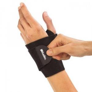 MUELLER Bandáž na zápěstí