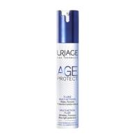 URIAGE Multiaktivní omlazující fluid pro normální až smíšenou pleť Age Protect 40 ml