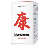 MYCOMEDICA MycoChemo 180 tablet