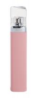 HUGO BOSS Boss Ma Vie Pour Femme Parfémovaná voda Florale 75 ml
