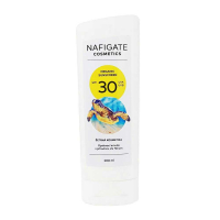 NAFIGATE Organic Sunscreen SPF 30 200 ml